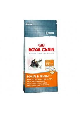 Royal Canin Gastro Intestinal hond | Bestellen