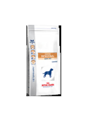ROYAL CANIN / Роял Канин British Shorthair корм для